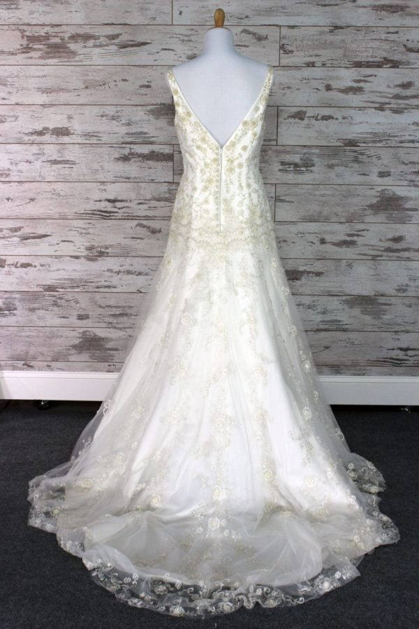 Maggie Sottero-Fit -And- Flare-20-1