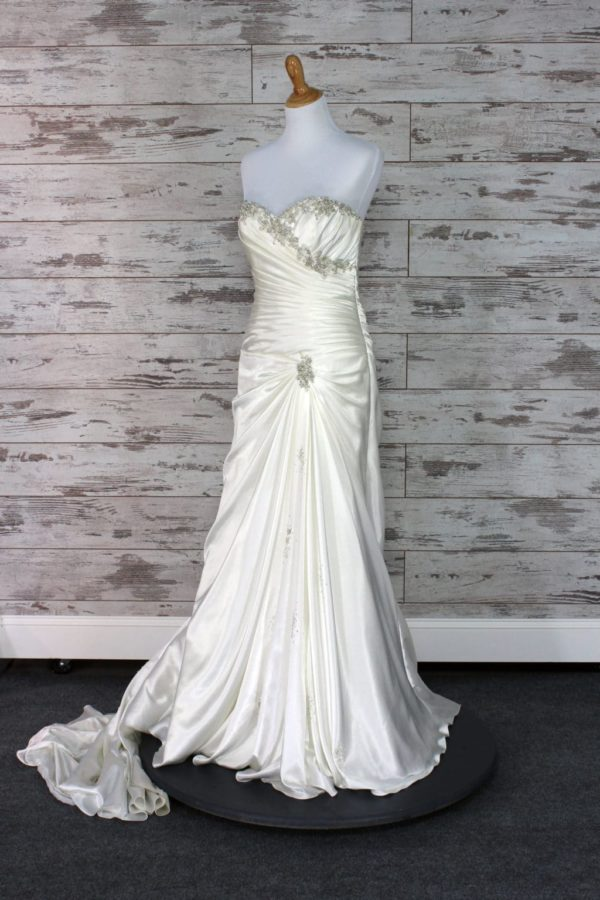 Maggie Sottero-Fit -And- Flare-20-3