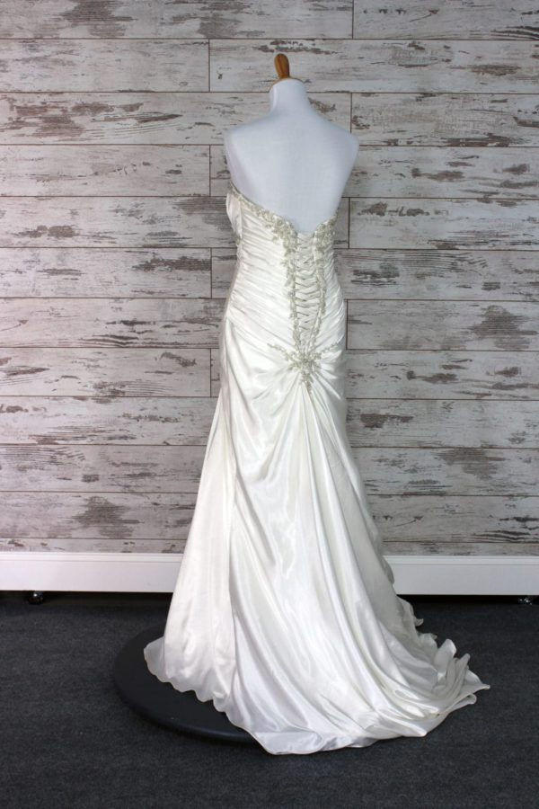 Maggie Sottero-Fit -And- Flare-20-4
