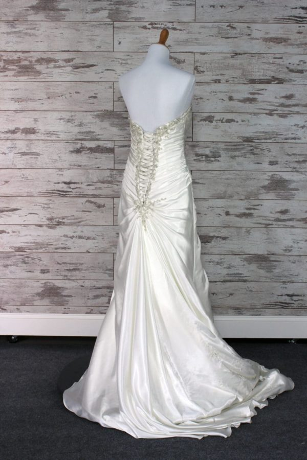 Maggie Sottero-Fit -And- Flare-20-5