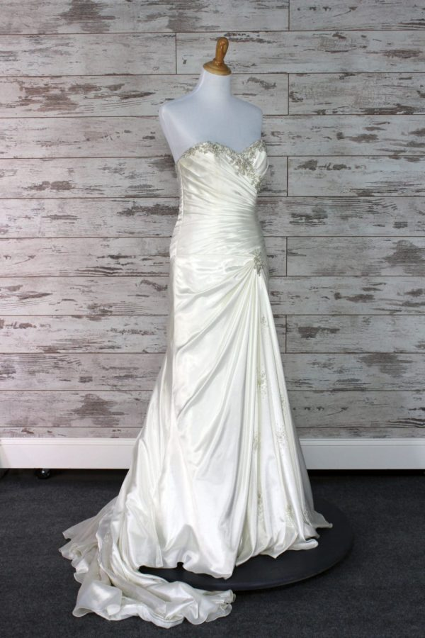 Maggie Sottero-Fit -And- Flare-20-6