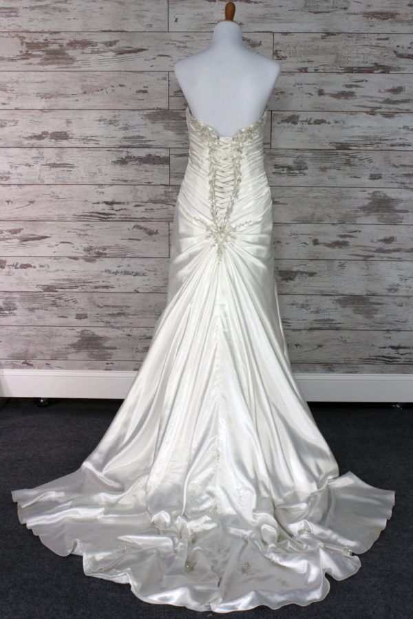 Maggie Sottero-Fit -And- Flare-20-7