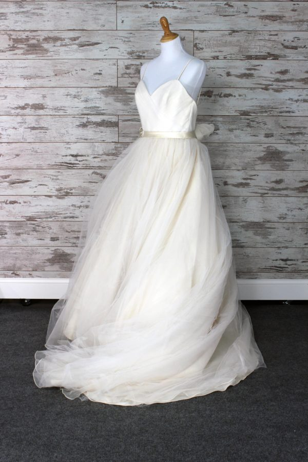 Allure Bridals-Fit -And- Flare-12-1