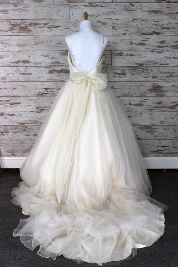 Allure Bridals-Fit -And- Flare-12-2
