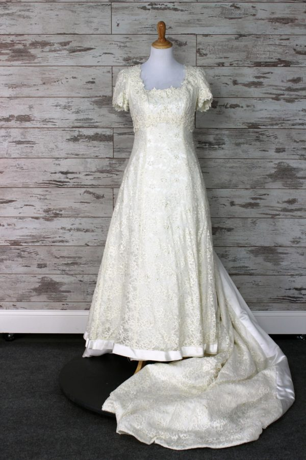 Allure Bridals-Fit -And- Flare-12-3