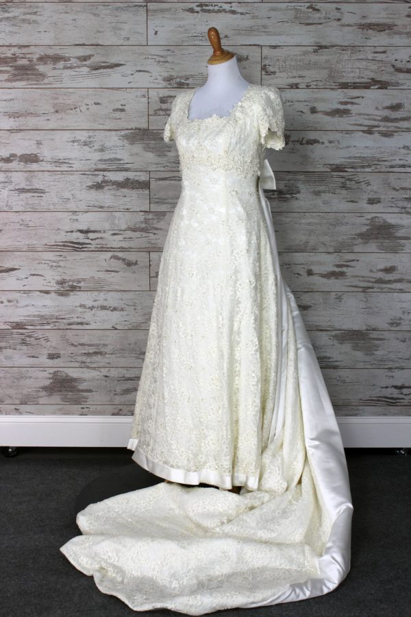 Allure Bridals-Fit -And- Flare-12-7