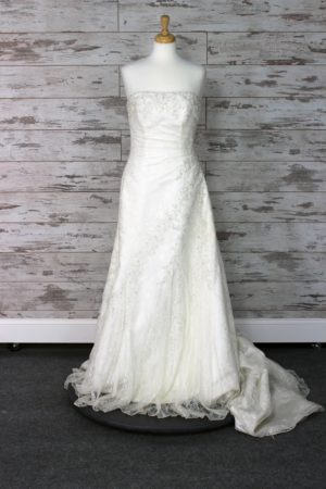 Sophia Tolli-Sheath-8-2