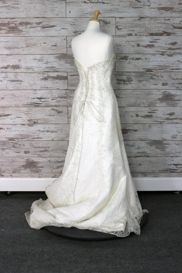 Sophia Tolli-Sheath-8-4