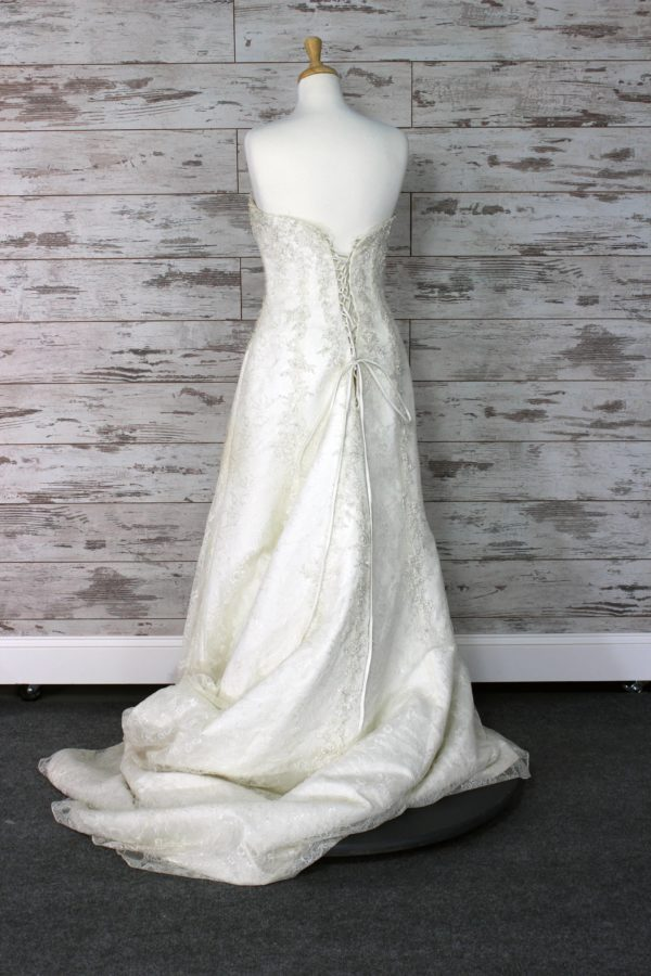 Sophia Tolli-Sheath-8-5