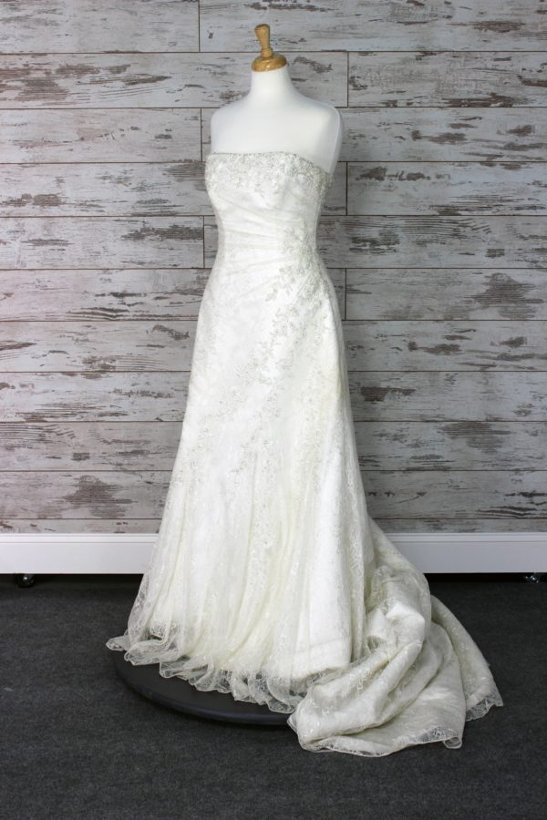 Sophia Tolli-Sheath-8-6