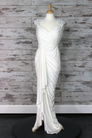 Allure Bridals-Sheath-22W-2