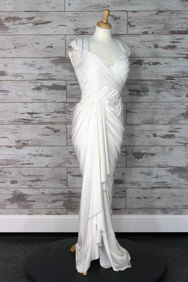 Allure Bridals-Sheath-22W-3