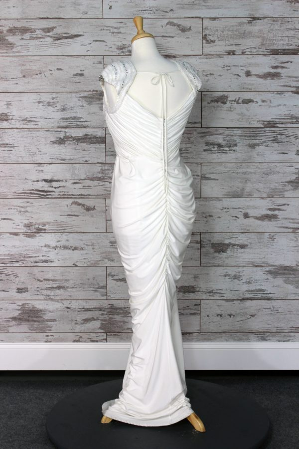 Allure Bridals-Sheath-22W-5