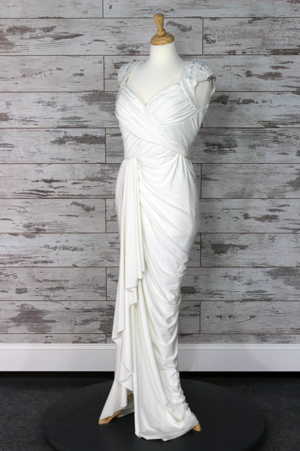 Allure Bridals-Sheath-22W-6