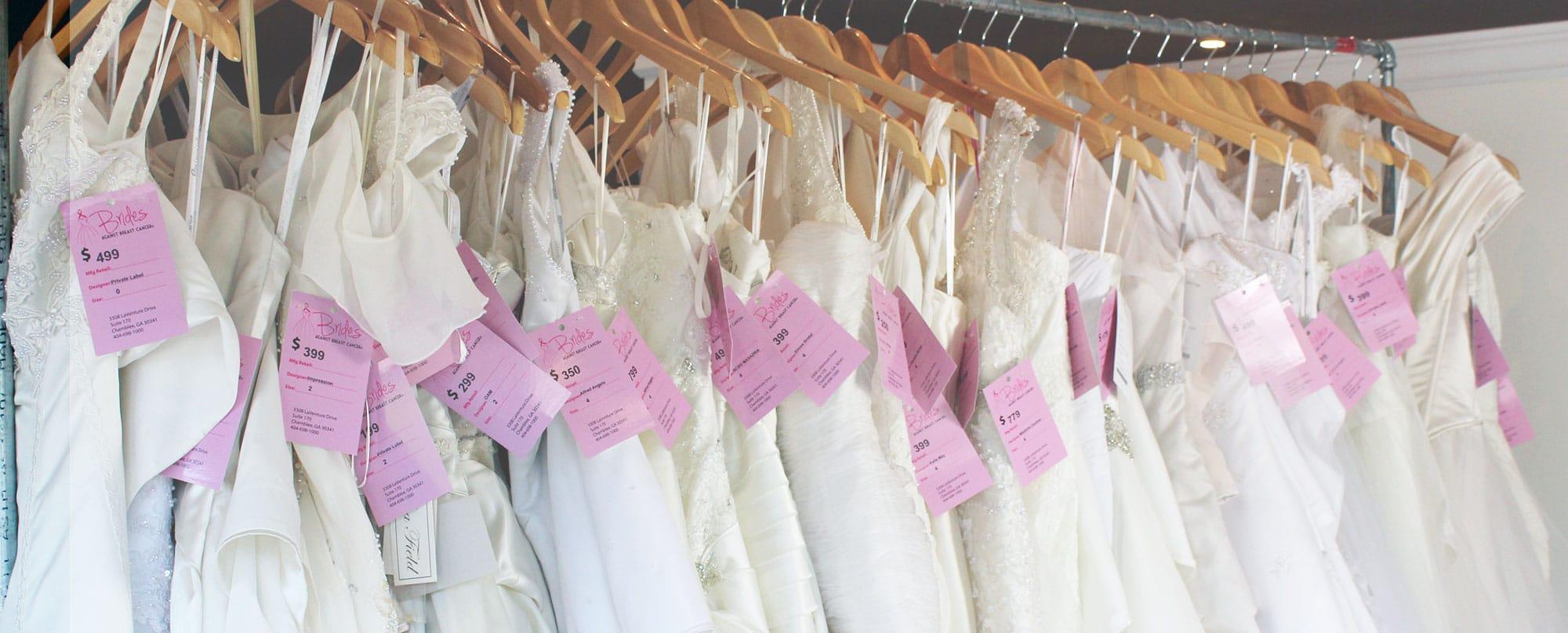 Brides-Against-Breast-Cancer-Dresses