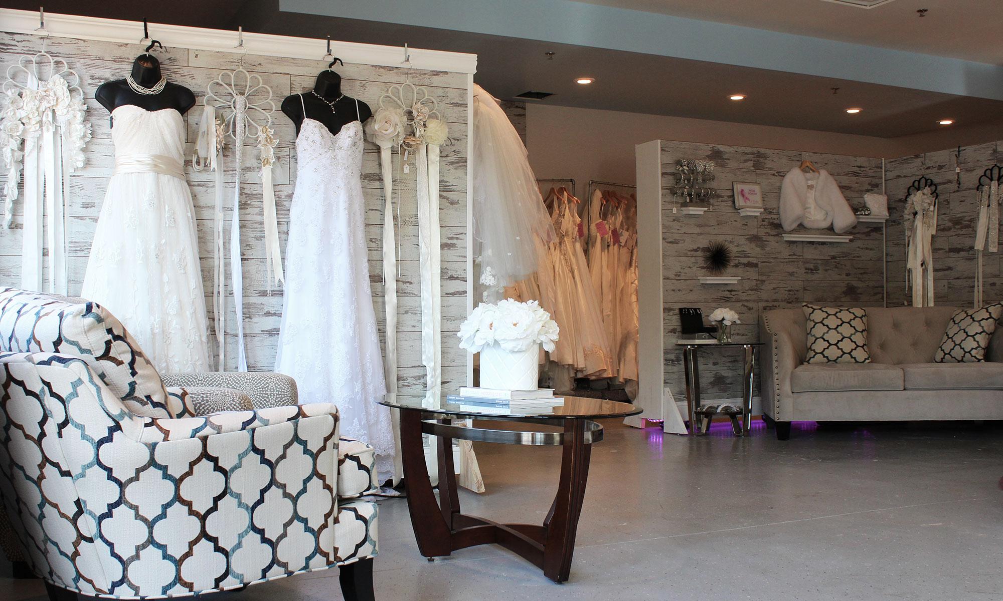 BridesAgainstBreastCancerStore_Slider