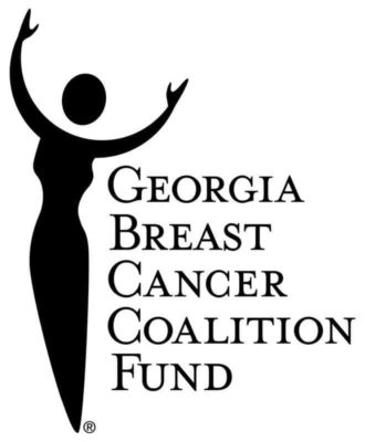 Georgia Breast Cancer Coalition Fund
