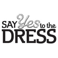 Brides Against Breast Cancer on Say Yes to the Dress