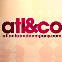 Atlanta and Co