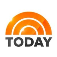 Brides Against Breast Cancer on Today Show