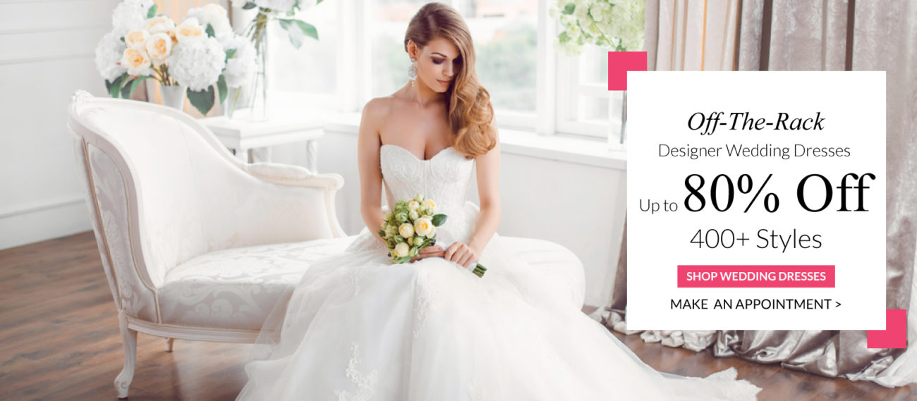 Home page brides against breast cancer for Donate wedding dress cancer