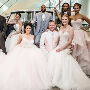 Bridal-Extravaganza-of-Atlanta-August-13-2017