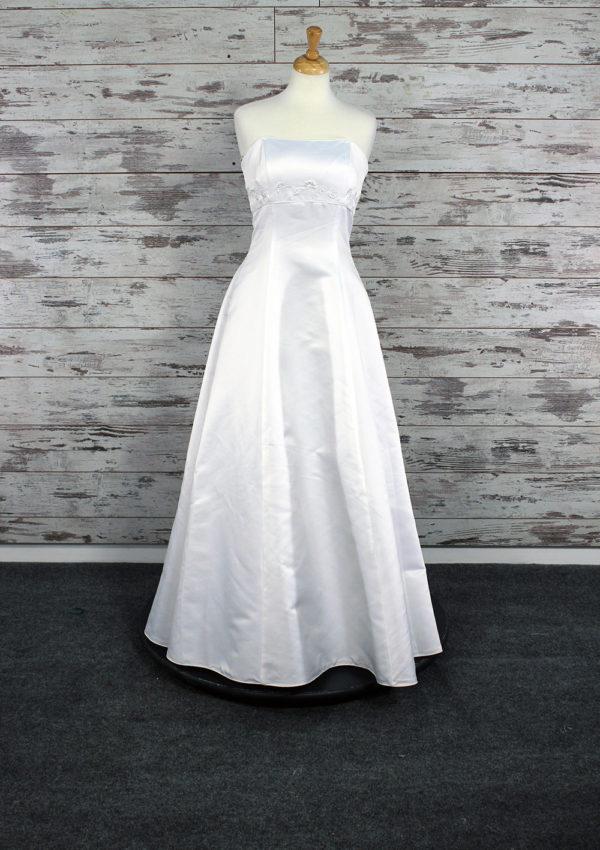 Gloria Vanderbilt-A-line-10-1