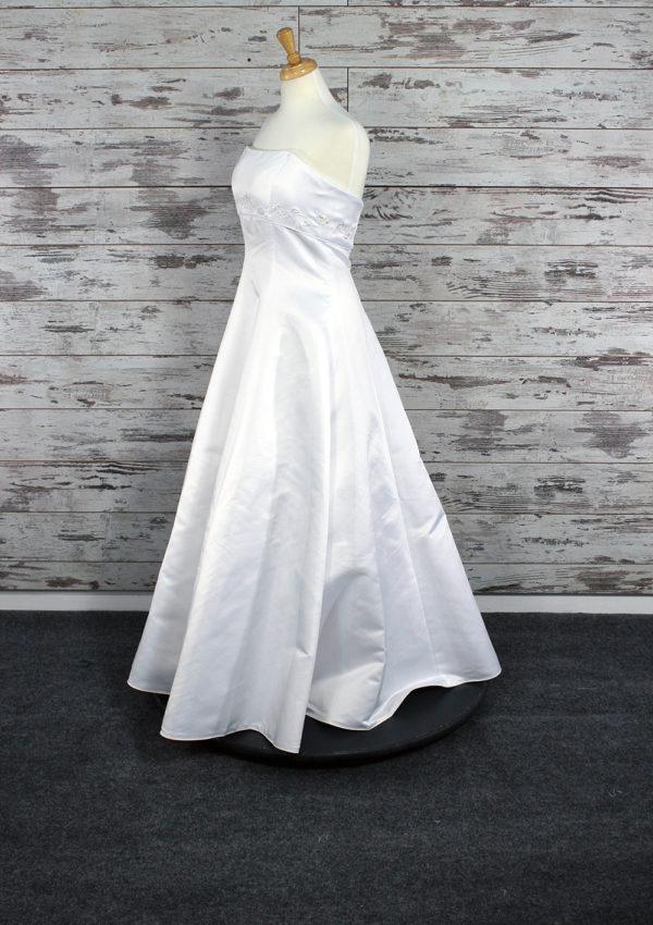 Gloria Vanderbilt-A-line-10-2