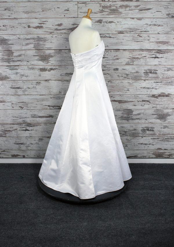 Gloria Vanderbilt-A-line-10-5