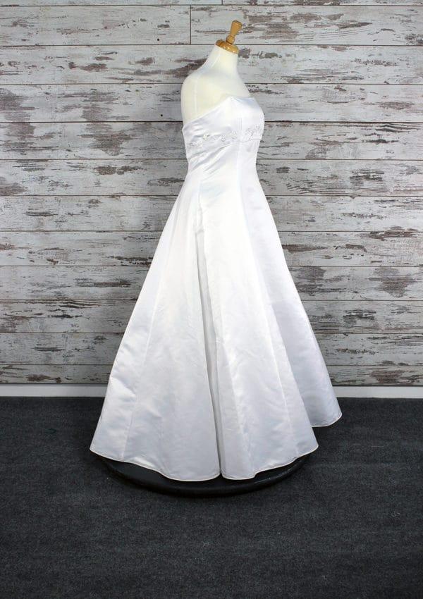 Gloria Vanderbilt-A-line-10-6