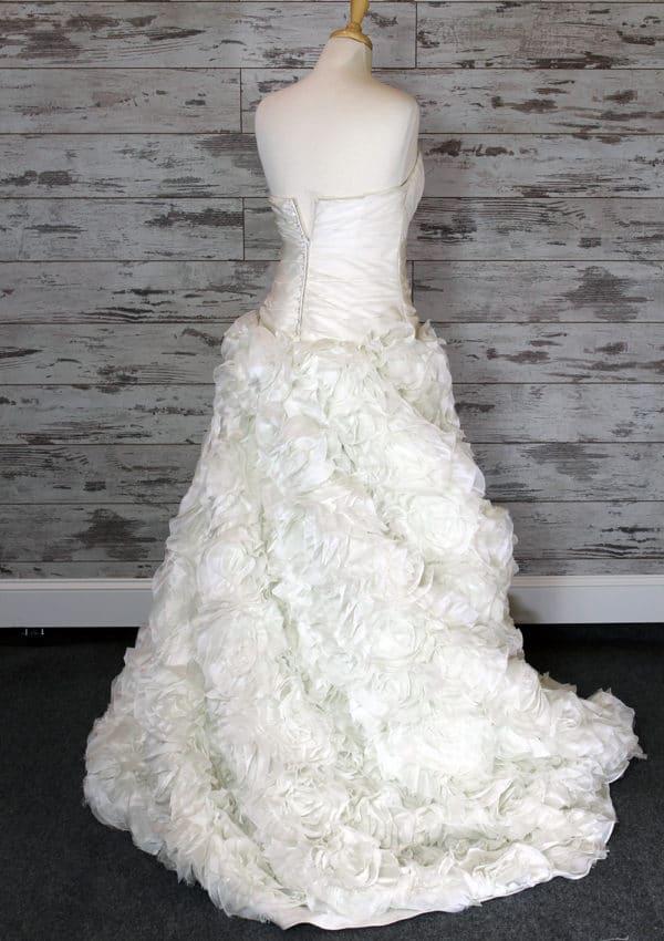 Jordan Fashions-A-line-8-5