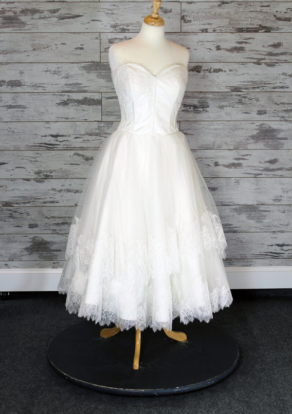 Bridal Australia-Fit -And- Flare-6-1