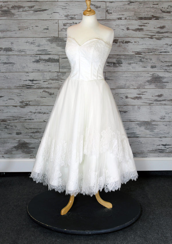 Bridal Australia-Fit -And- Flare-6-2