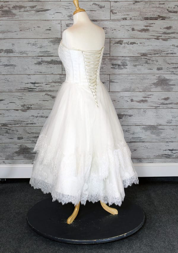 Bridal Australia-Fit -And- Flare-6-3