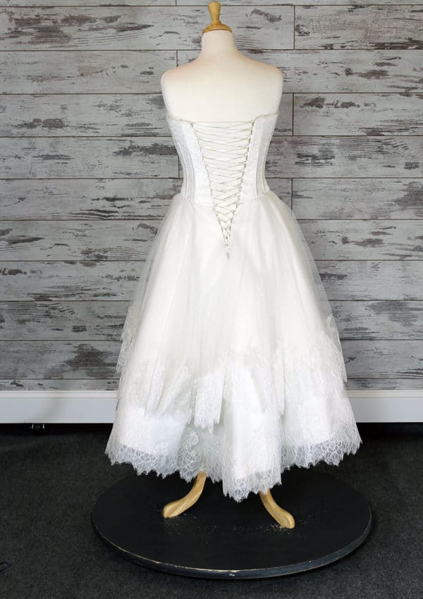 Bridal Australia-Fit -And- Flare-6-4