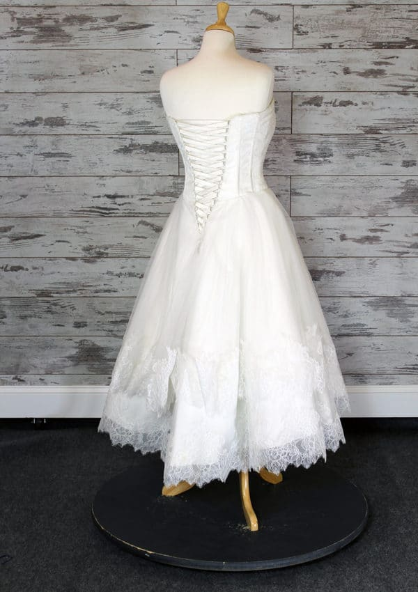 Bridal Australia-Fit -And- Flare-6-5