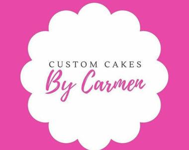 Carmens Cakes